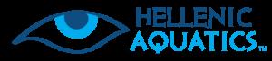 Hellenic Aquatics